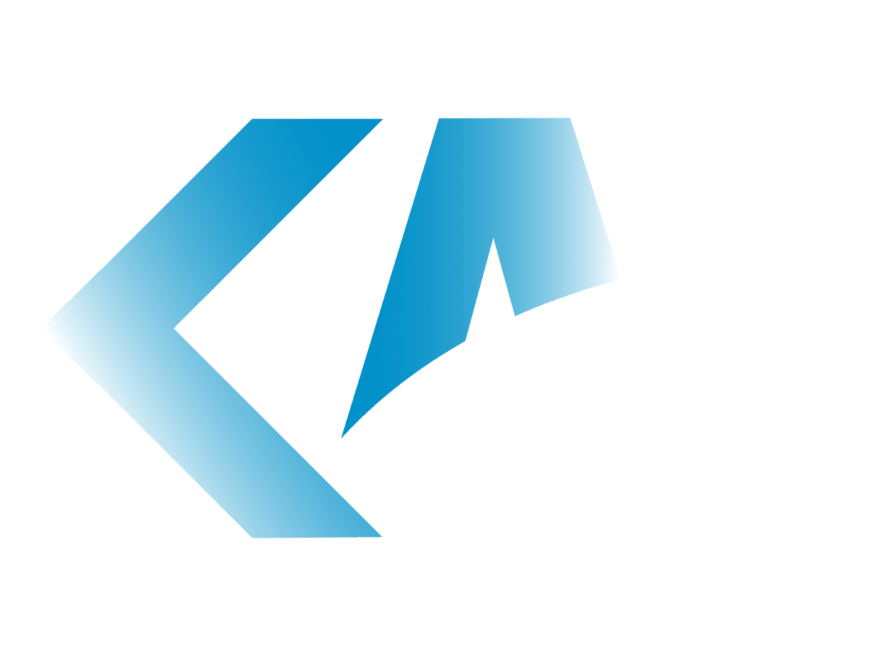 KA Machine & Tool